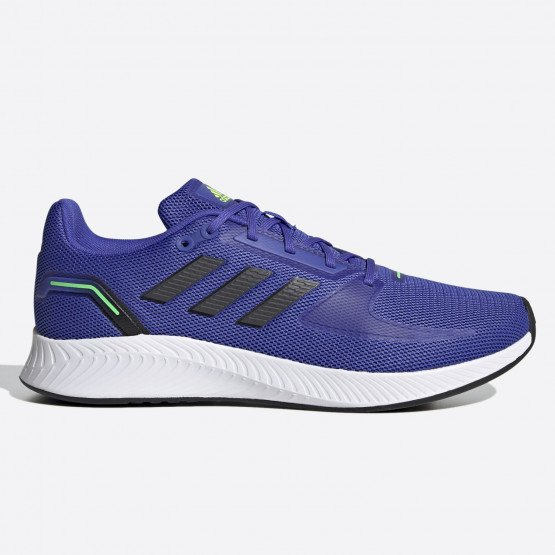 adidas Runfalcon 2.0 Men's Shoes for Running