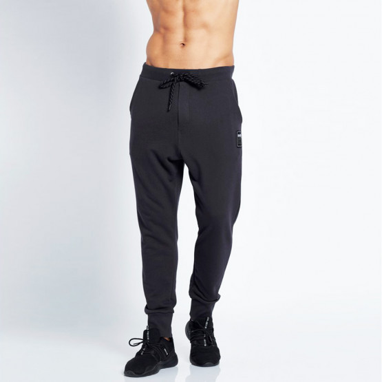 BodyTalk Men's Jogger Pants