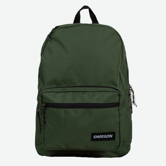 Emerson Backpack 29L