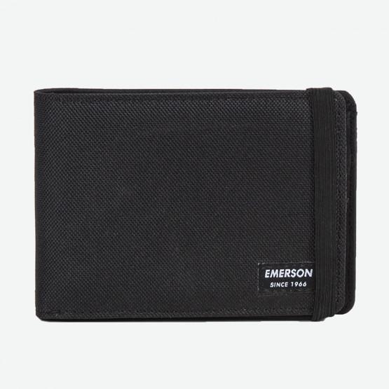 Emerson Wallet