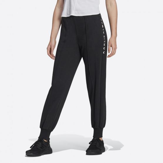 adidas Performance Karlie Kloss Sweatpant