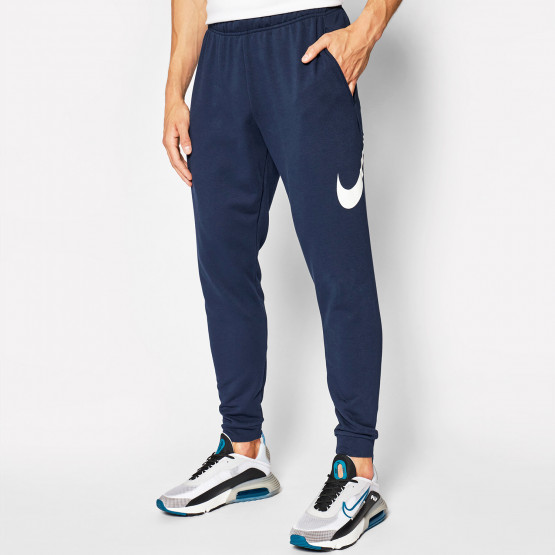 Nike Dri-FIT Men's Sweat Pants
