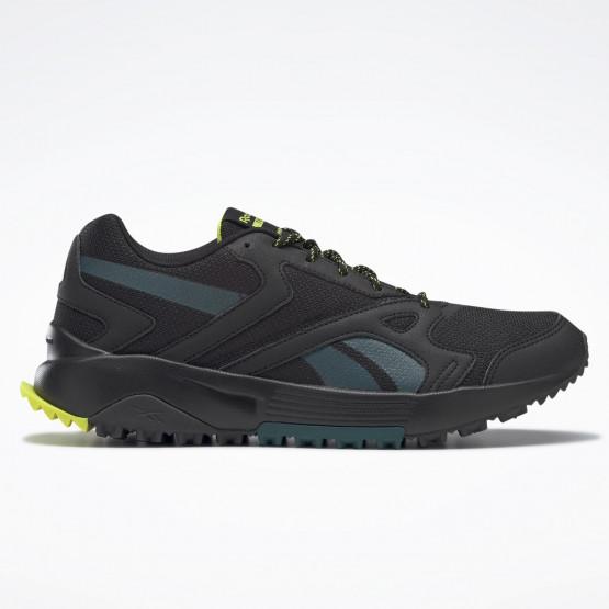 Reebok Sport Lavante Terrain Men's Running Shoes