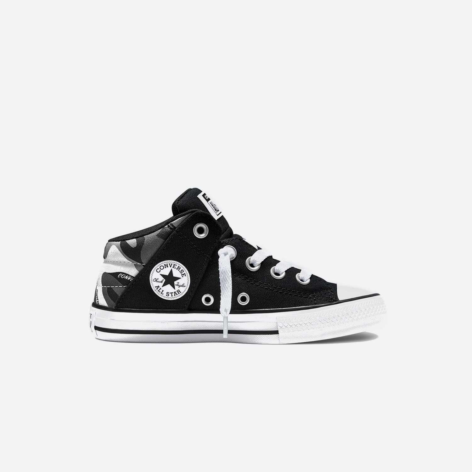 Converse Chuck Taylor All Star Axel Παιδικά Παπούτσια (9000085977_54809)