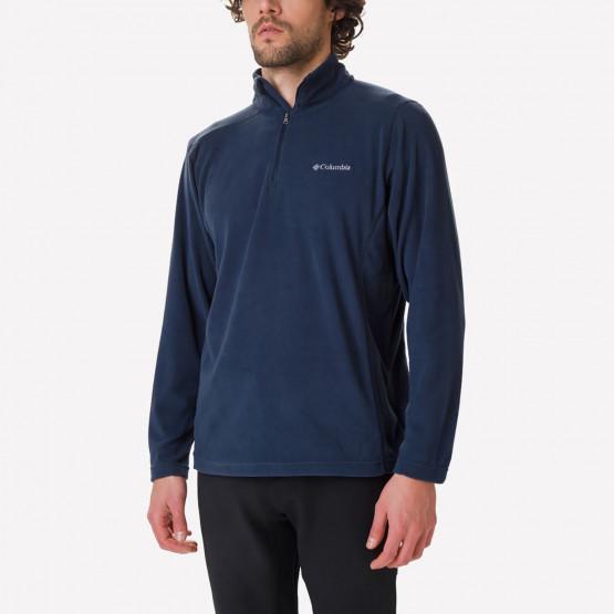 Columbia Klamath Range™ II Men's Fleece Jacket