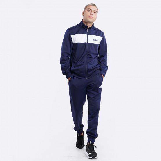 Puma Poly Men's Suit