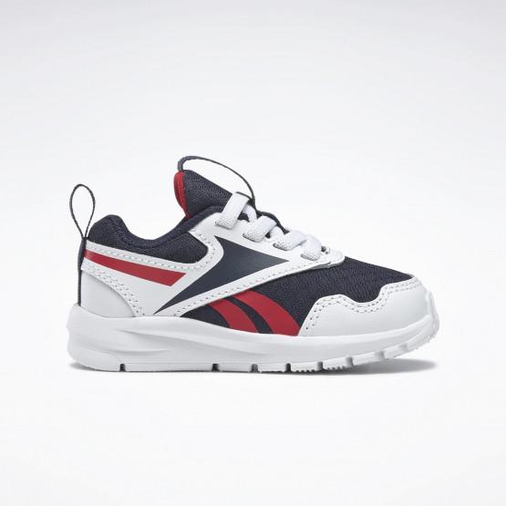 Reebok Sport Reebok Xt Sprinter Infants' Running Shoes