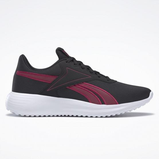 Reebok Sport Lite 3.0 Womens' Shoes