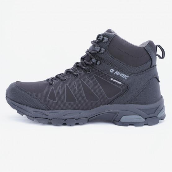 HI-TEC Raven Men's Trail Boots