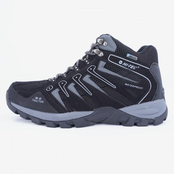 HI-TEC Torca Men's Trail Boots