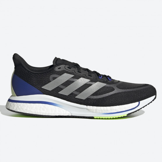 adidas Performance Supernova+ Men's Running Shoes