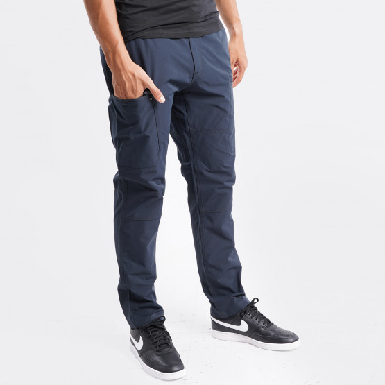 Emerson Stretch Men's Cargo Pants