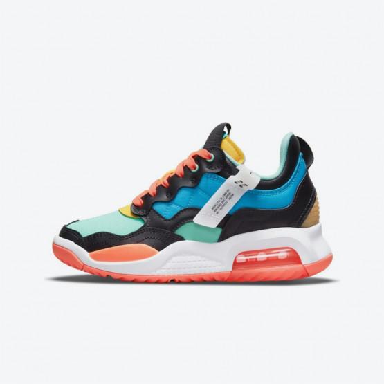 Jordan MA 2 Kids' Basketball Shoes