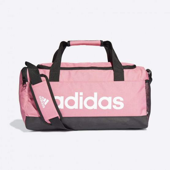 adidas Performance Linear Small Duffel Bag 25,5 L