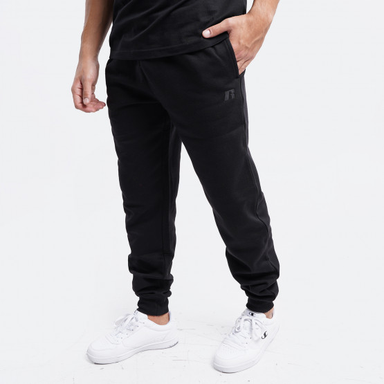 Russell Mens' Track Pants