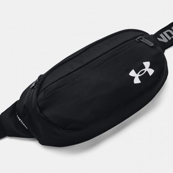 Under Armour Flex Waist Bag