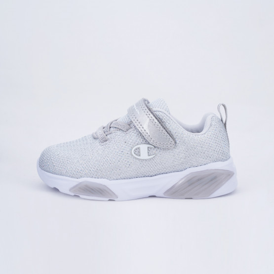 Champion Low Cut Wave Toddlers' Shoes