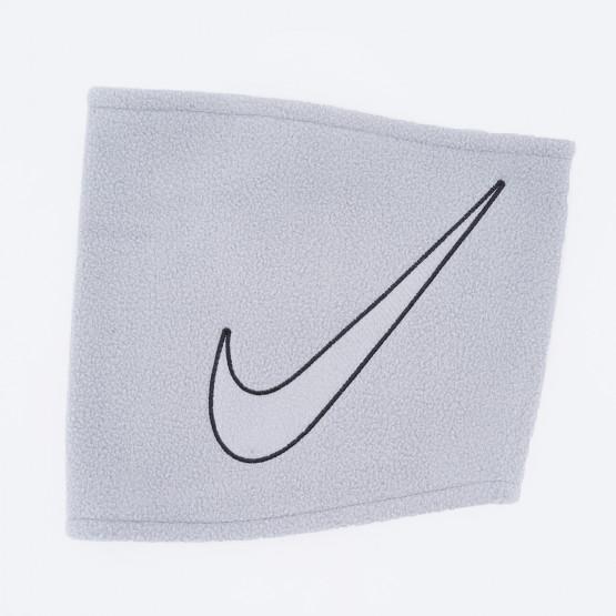 Nike Fleece Neckwarmer 2.0