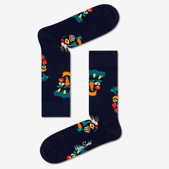 Happy Socks Healthy Glow Sock