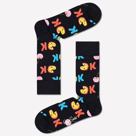 Happy Socks Its Ok Sock