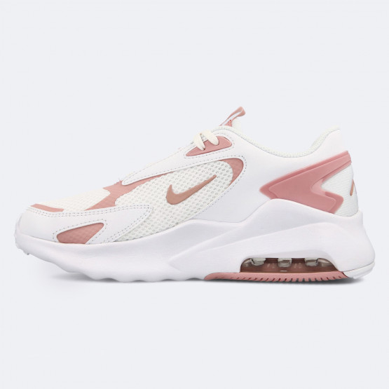 Nike Air Max Bolt Women's Sneakers