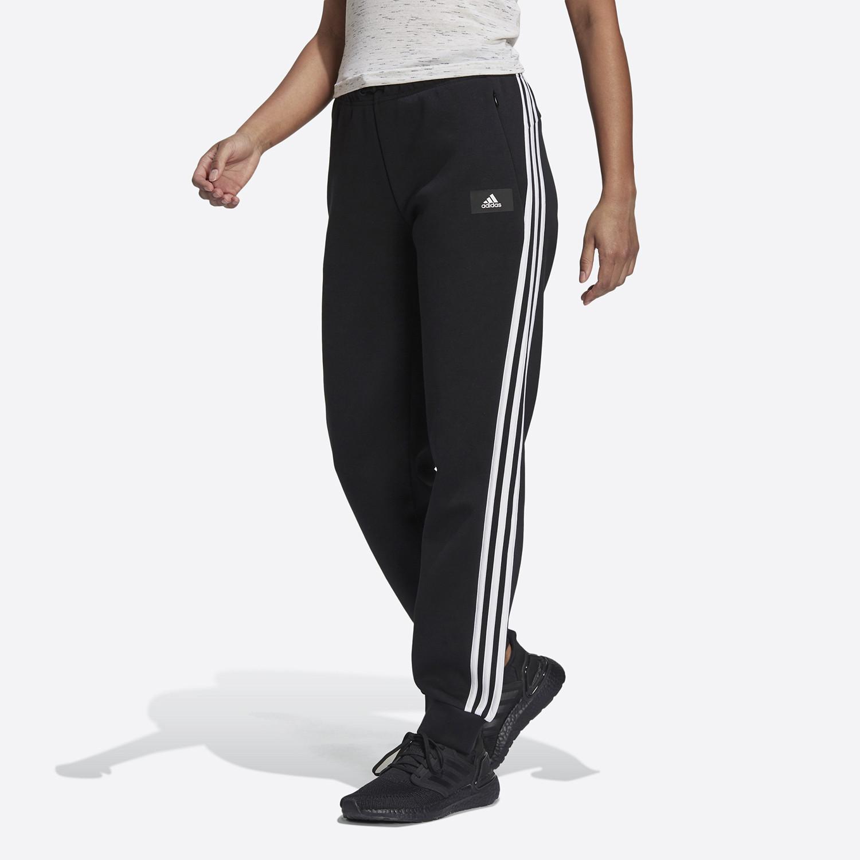 adidas Performance Sportswear Future Icons Γυναικεία Φόρμα (9000083088_1469)