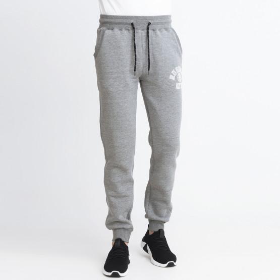 Russell Athletic Collegiate Men's Track Pants
