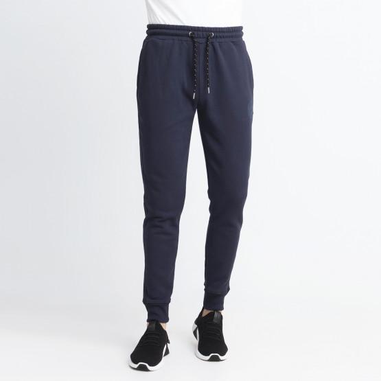 Russell Collegiate - Cuffed Pant