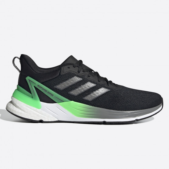 adidas Performance Response Super 2.0 Mens' Shoes for Running