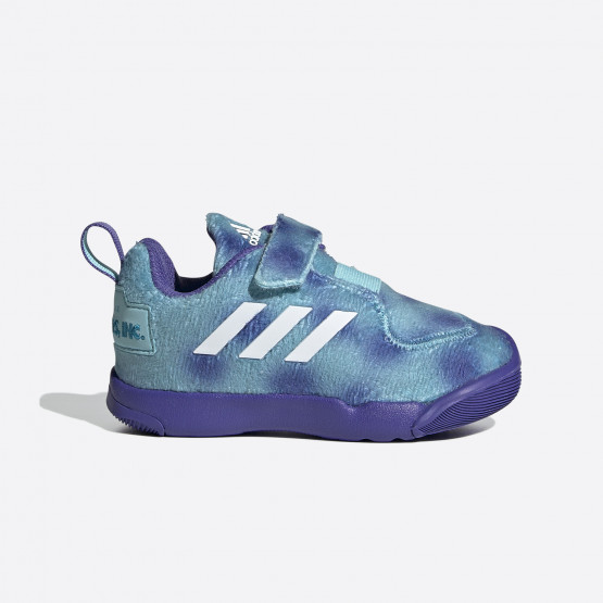 adidas Activeplay Monsters I