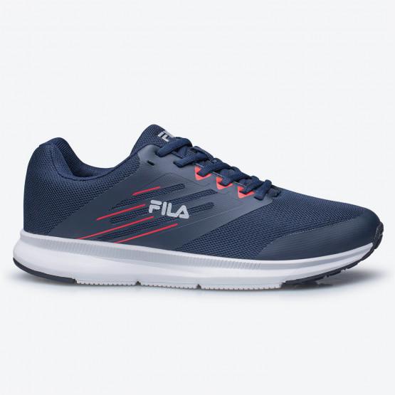 Fila Sando Ανδρικά Παπούτσια για Τρέξιμο