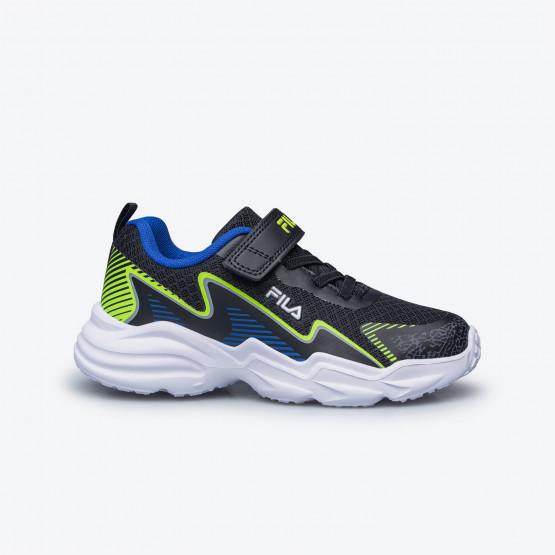 Fila Natal Kids' Shoes