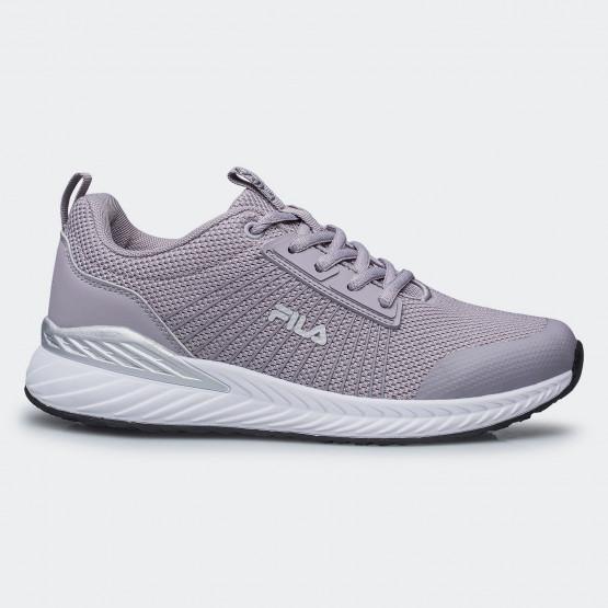 Fila Kioto Γυναικεία Παπούτσια για Τρέξιμο