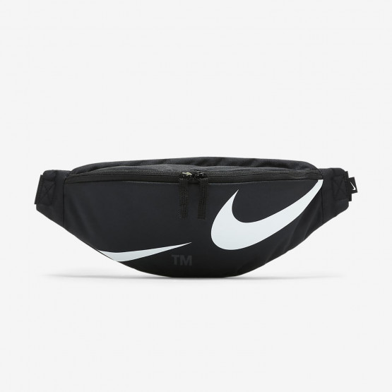Nike Heritage Swoosh Unisex Waistbag 0-12L