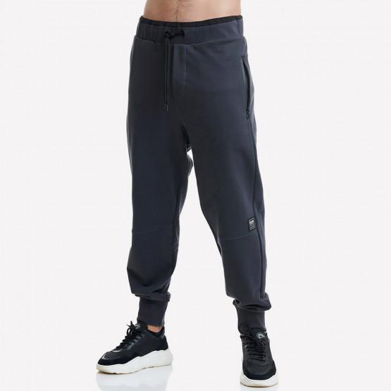BodyTalk Mens' Track Pants