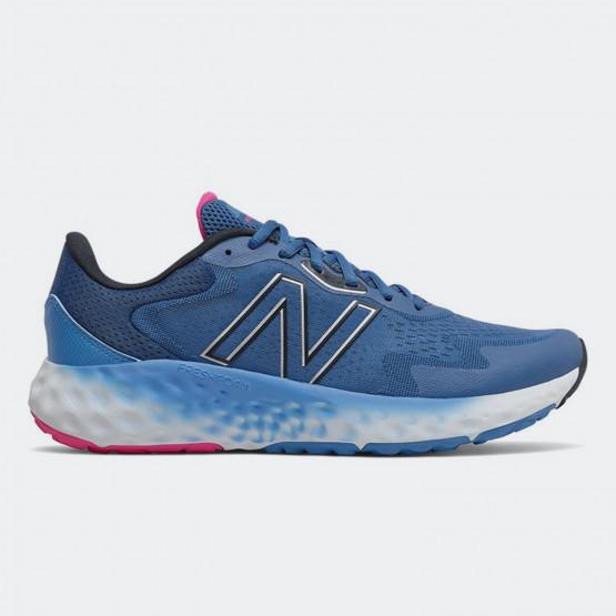 New Balance Fresh Foam Evoz Men's Running Shoes