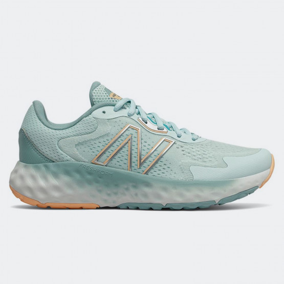 New Balance Fresh Foam Evoz Womens' Running Shoes