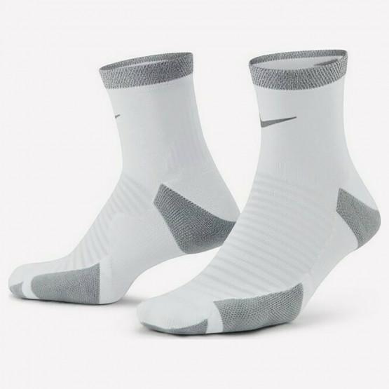 Nike Spark Unisex Socks