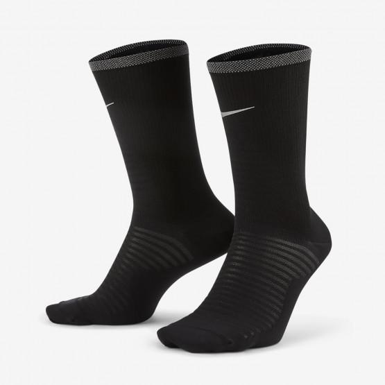 Nike Spark Lightweight Ανδρικές Κάλτσες για Τρέξιμο