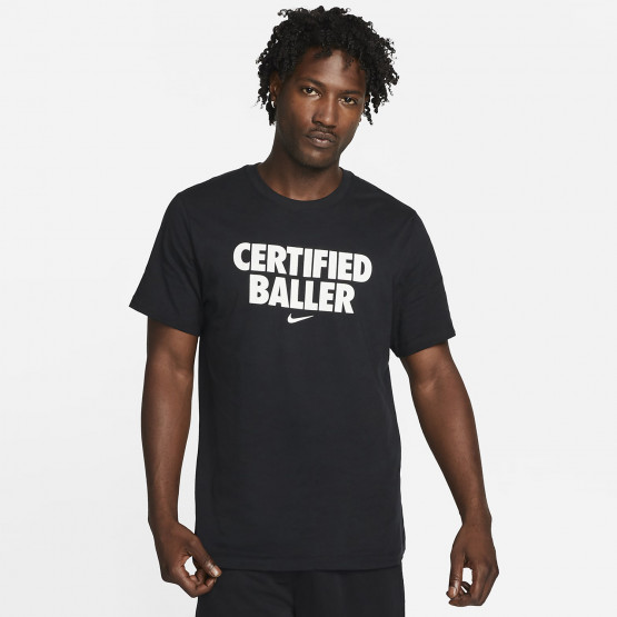 Nike Mint Condition Ανδρικό T-Shirt