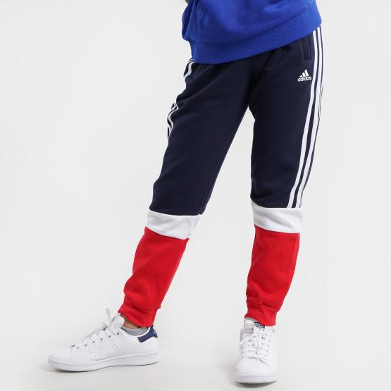 adidas Performance Fleece Παιδική Φόρμα