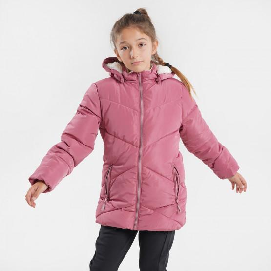 Name it Puffer Kids' Jacket