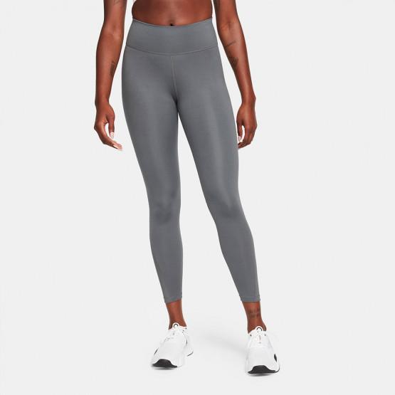 Nike One Women's Tight