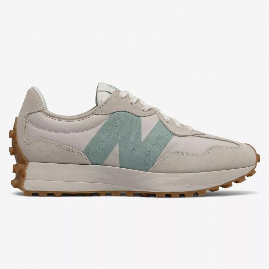 New Balance 327 Women's Shoes