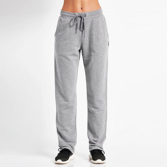 BodyTalk Medium Crotch Women's Track Pants
