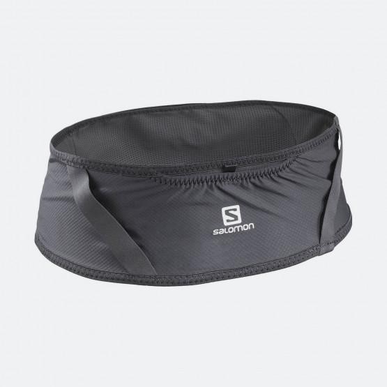 Salomon Bags & Packs Pulse Unisex Belt
