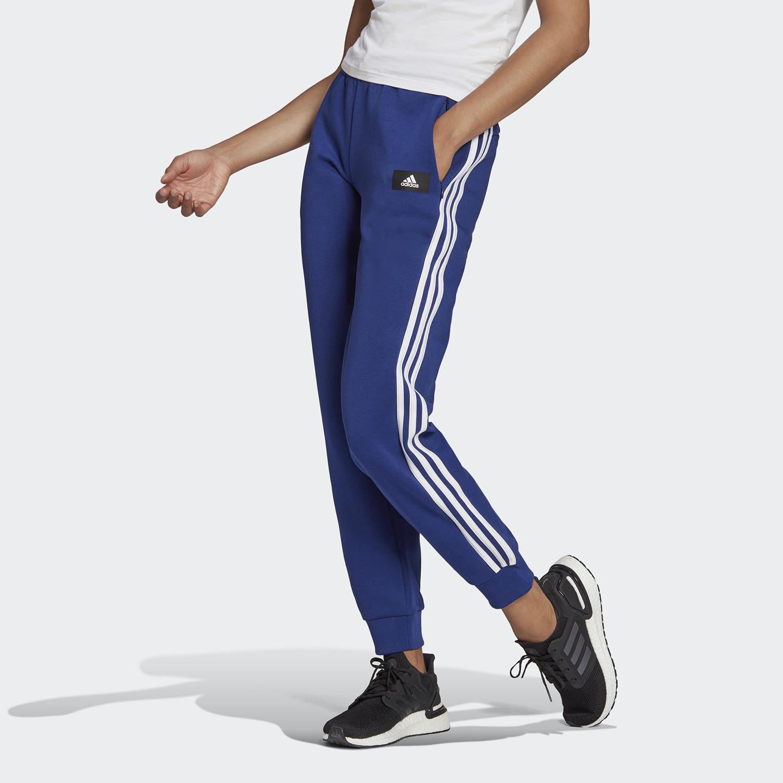 adidas Originals Adicolor Primeblue Γυναικεία Φόρμα (9000084608_54531)