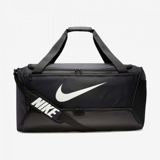 Nike Brasilia  9.0 Τσάντα Γυμναστηρίου 95L