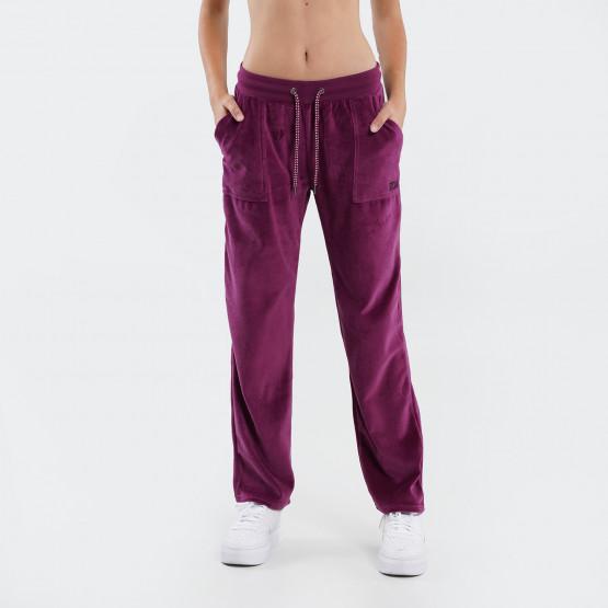 Body Action Women's Pants