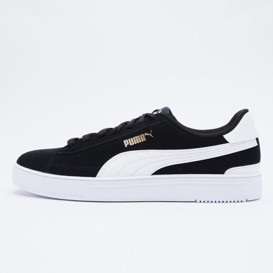 Puma Serve Pro SD Men's Shoes